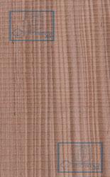 Плёнка ПВХ фактура шпон выбеленный дуб