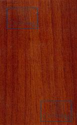 Плёнка ПВХ фактура арпа ориго