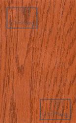 Плёнка ПВХ фактура горькая ольха