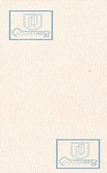 Плёнка ПВХ фактура бубная древесина