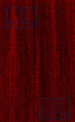 Плёнка ПВХ фактура махагон сапелли эггер
