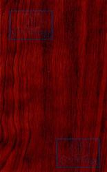 Плёнка ПВХ фактура red махагон