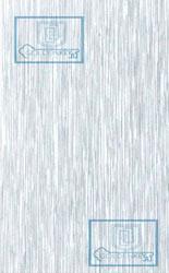 Плёнка ПВХ фактура снежный дуб мэнси