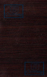 Плёнка ПВХ фактура венге горизонт