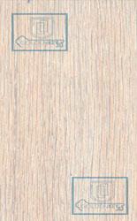Отделка МДФ-пластик дуб беленый лаикс