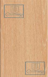 Отделка МДФ-пластик горный дуб