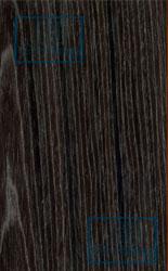 Шпон эбеновое древо
