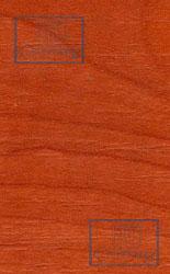 Шпон кальвадос апельсиновый