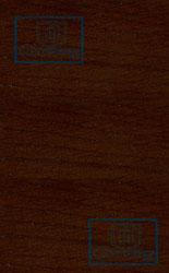 Шпон очередной тёмный венге иного оттенка