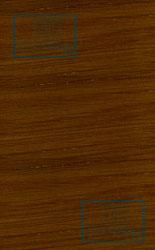 Шпон дуб антик 1368