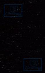 Шпон блек дэш