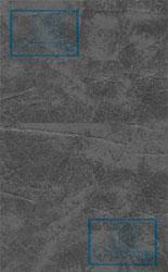 Дерматин-индия тёмно серый сланец