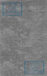 Дерматин-индия амазония серый