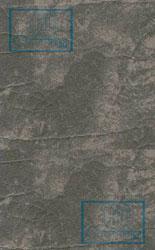 Дерматин-индия болотный