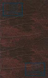 Дерматин-индия бордовый