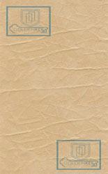 Дерматин-индия эллада песок