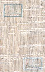 Отделка плёнка ПВХ каньон белый