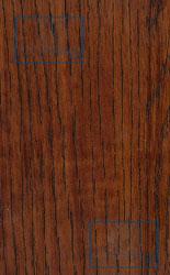 Отделка плёнка ПВХ старое дерево