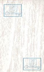 Отделка плёнка ПВХ снежный дуб