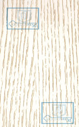 Отделка плёнка ПВХ патина премиум