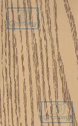 Отделка плёнка ПВХ бежевая патина
