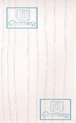 Отделка плёнка ПВХ бледный ясень