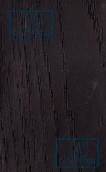 Отделка плёнка ПВХ дуб графит