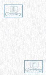 Отделка плёнка ПВХ термопечать